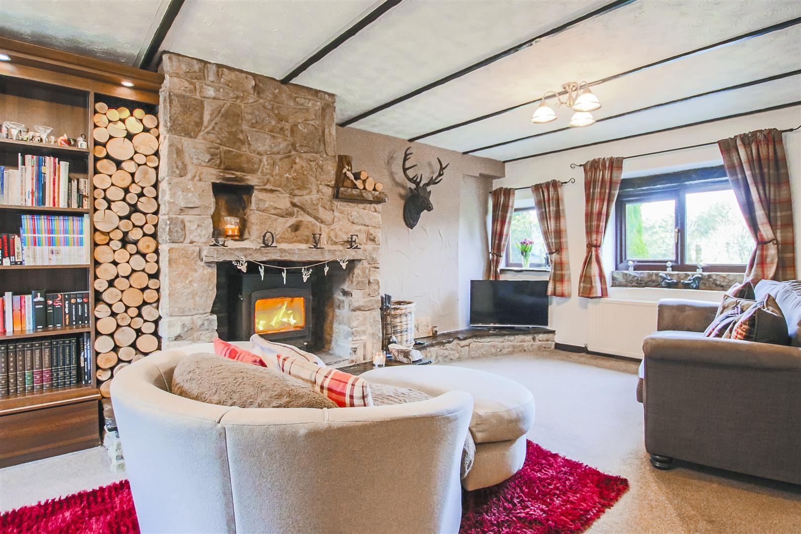 3 Bedroom Terraced Cottage For Sale - Image 15
